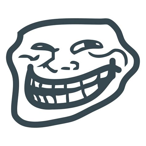 Imagenes De Trollface Images   Wallpaper And Free Download