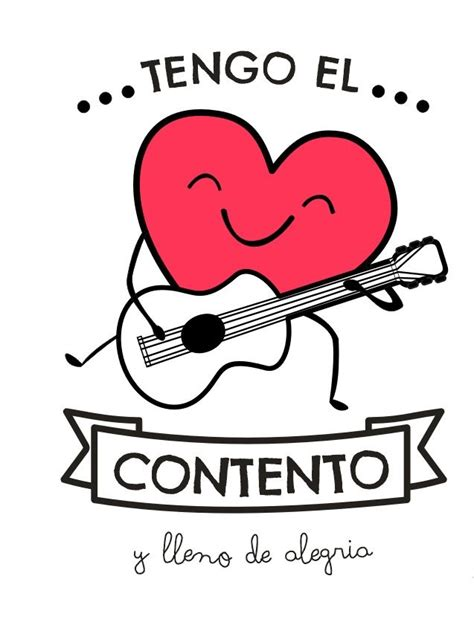 Imagenes del Amor Amistad Autentica   Imagenes de Amor ...