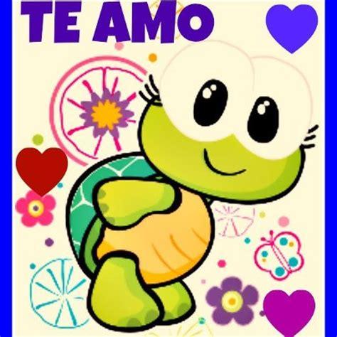 Imagenes dibujos de amor y amistad - Imagui