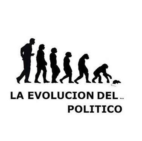 Imágenes divertidas de Políticos
