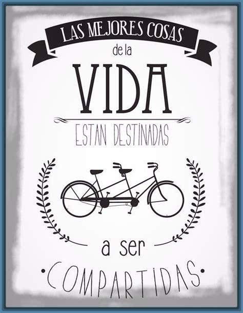 Imagenes en Blanco con Frases Bonitas para Imprimir ...