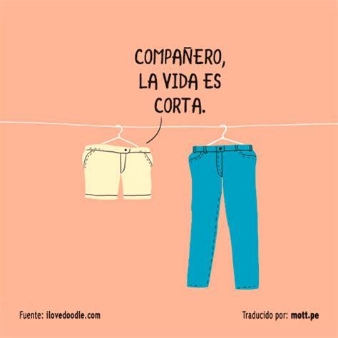 Imagenes graciosas con humor inteligente   Imágenes   Taringa!