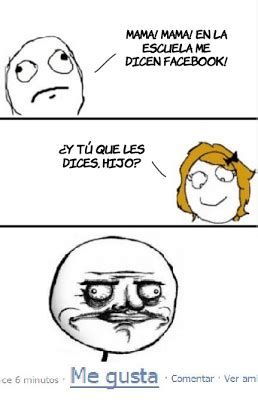 Imagenes graciosas [Con Memes]   Taringa!