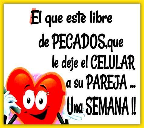 Imagenes Graciosas De Amor Para Whatsapp Grandes ...