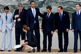 Imagenes Graciosas de Politicos!!para matarse de risa![100 ...