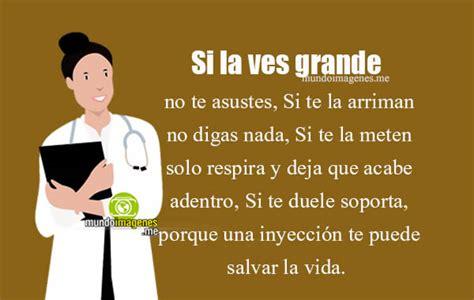 Imagenes Graciosas Dia De La Enfermeria Memes Enfermeras ...