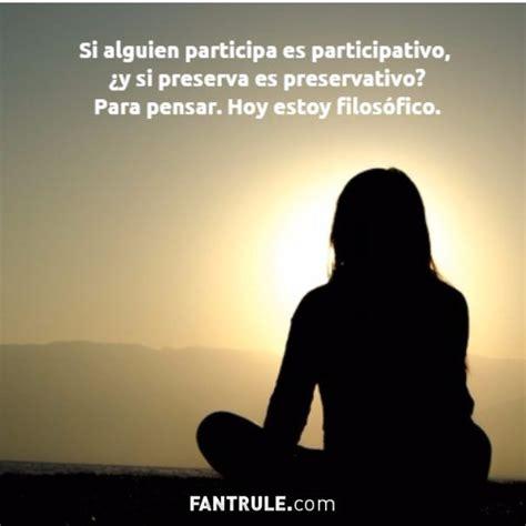 Imagenes Graciosas Frases Comicas compartir   Frases ...