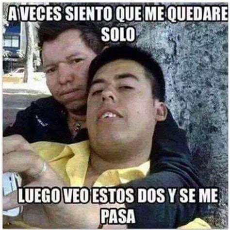 Imágenes Graciosas Para Whatsapp #memes #chistes # ...