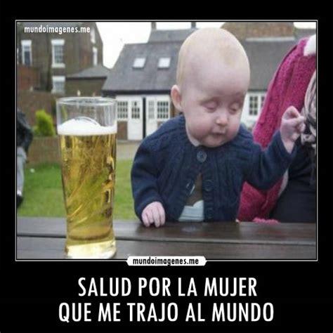 Imagenes Graciosas Y Memes Dia De La Madre   Mundo ...
