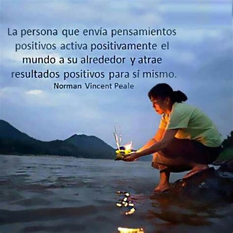 Imagenes Hermosas con Pensamientos Positivos Genuinos ...
