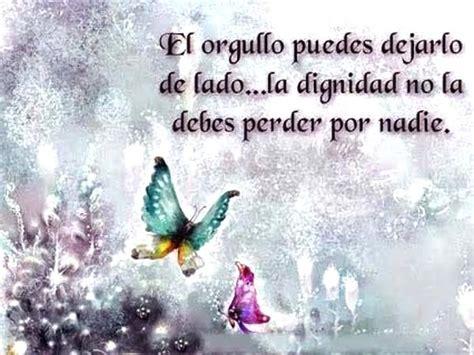 Imagenes Hermosas. Fotos Lindas y Frases Bellas【 IMAGENES ...