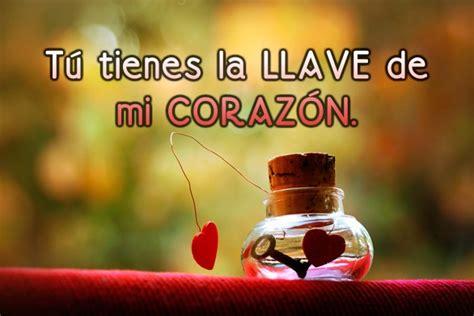 Imágenes Hermosas Para Dedicar Con Amor A Tu Pareja ...