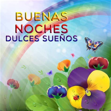 Imagenes Linda De Buenas Noches Para Compartir Con Todos ...