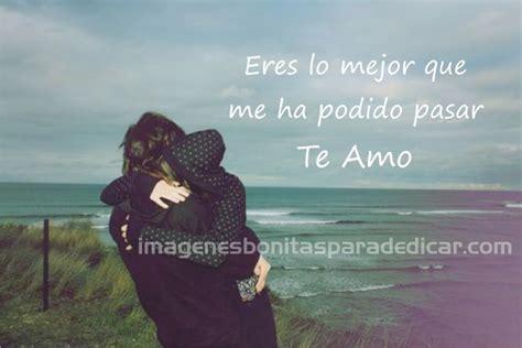 Imagenes Lindas De Amor Para Dedicar Y Enamorar Al Amor De ...