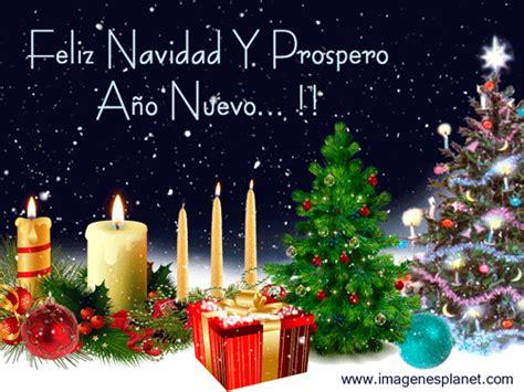 Imagenes más bonitas de navidad y año nuevo   Imágenes de ...