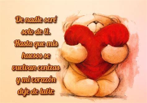 Imagenes Nuevas De Amor Para Descargar En Tu Facebook ...