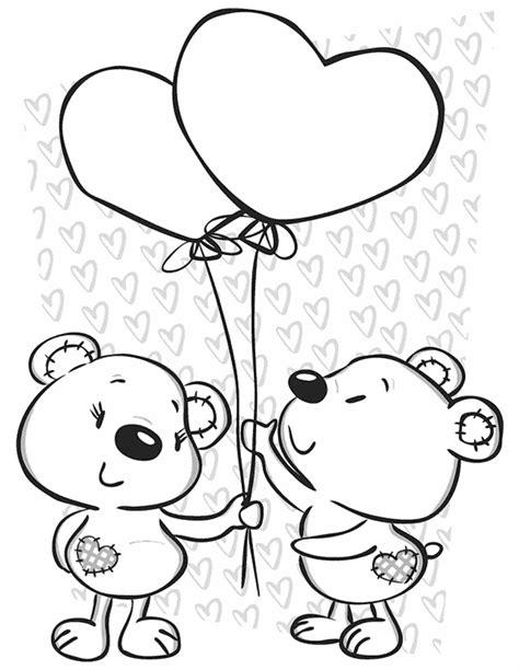 Imagenes o Dibujos de Amor y Amistad muy Bonitos
