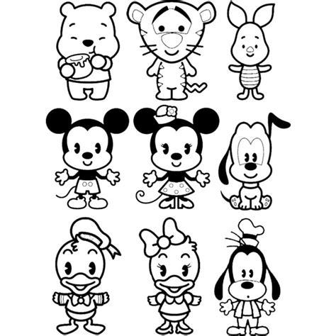 Imagenes para Colorear Imprimir Infantiles y Bellas ...