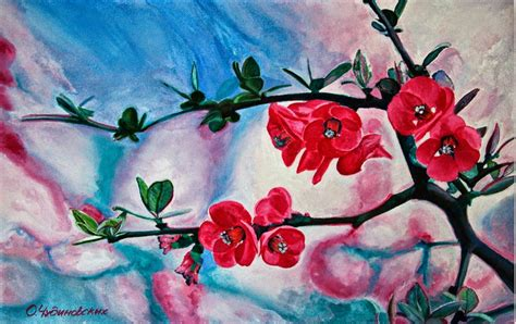 Imagenes para pintar cuadros - Imagui