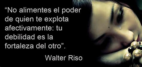 Imagenes para Reflexionar con Frases de Amor Bonitas ...