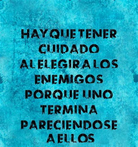 Imagenes Para Reflexionar Frases | www.imgkid.com   The ...
