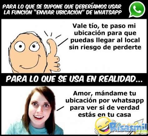 Imagenes para whatsapp: Memes para whatsapp