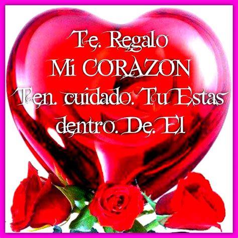 Imagenes Romanticas Con Frases De Amor Para Facebook ...