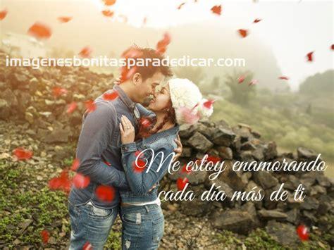 Imagenes Romanticas De Amor Para Enamorar | Imagenes ...