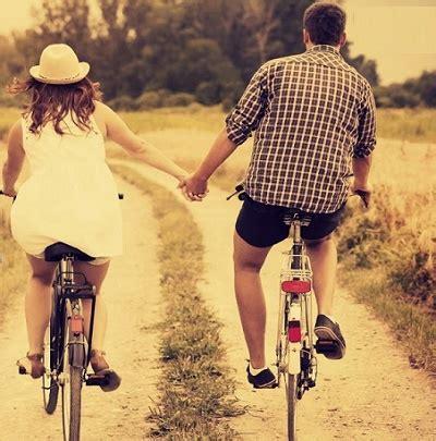 Imagenes Romanticas De Parejas Enamoradas | Las Mejores ...