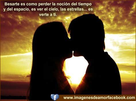 Imagenes romanticas enamorados | Bellas imagenes para ...
