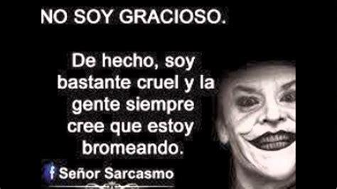 Imagenes Sarcasticas by Juegos Graciosos