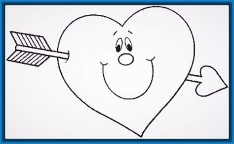 imagenes sencillas para dibujar a lapiz Archivos | Dibujos ...