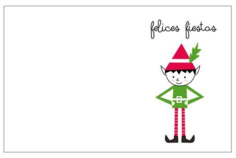 Imagenes tarjetas de navidad para imprimir | Bellas ...