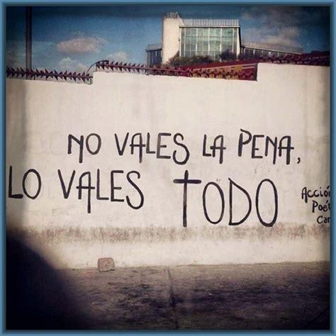 Imagenes Tiernas De Amor Con Frases Románticas | Fotos de ...