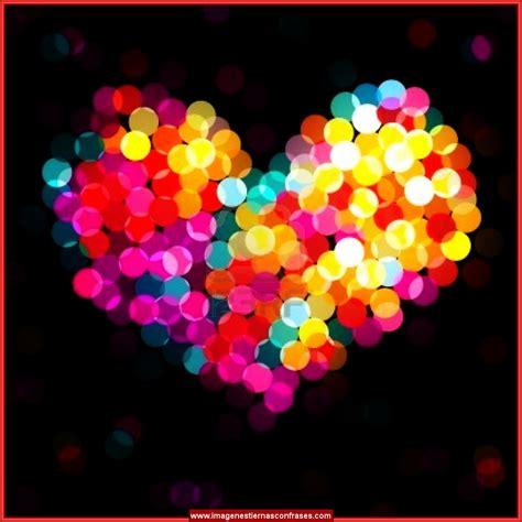 imagenes tiernas romanticas de amor Archivos | Imagenes ...