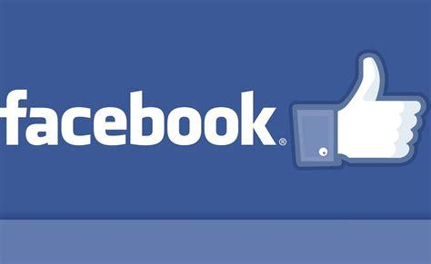Imagens com Gifs para facebook