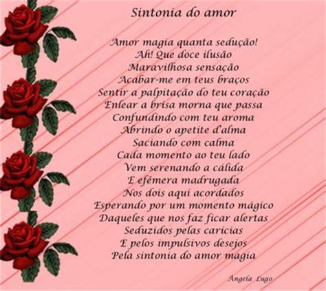Imagens de Poemas de Amor   Poesias e Versos | Novidade Diária