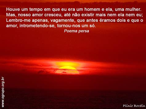 Imagens Românticas para Compartilhar no Facebook   Lindas ...