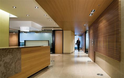 Imagine These: Corporate Office Interior Design | Aquilon ...