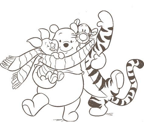 Imagines de dibujos de amor y amistad