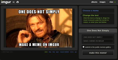 Imgur, Reddit s favorite image sharing service, launches ...
