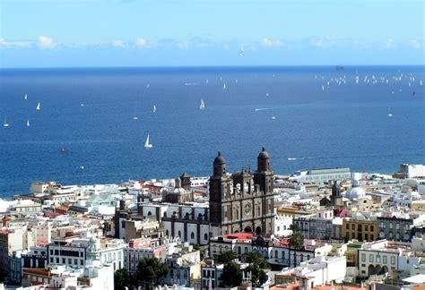 Immorent Canarias Immobilienmakler Spezialist in Mieten ...