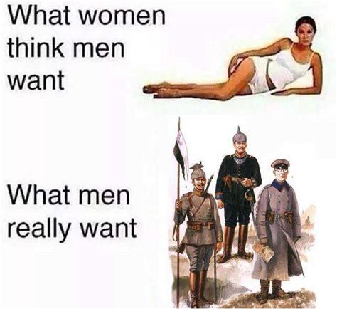 Imperial German Memes Comp