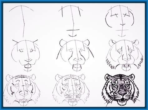 Impresionantes Dibujos para Aprender a Dibujar Paso por Paso