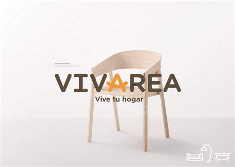 Inauguración VIVAREA NEBRA en Zaragoza