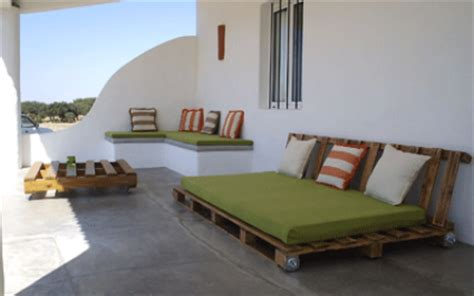 Increíbles terrazas por poco dinero   DecoActual.com