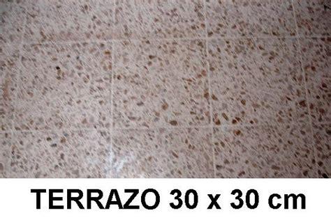 Industrias MACACALIVA, Fabricante de TERRAZO, MOSAICO, TUBOS