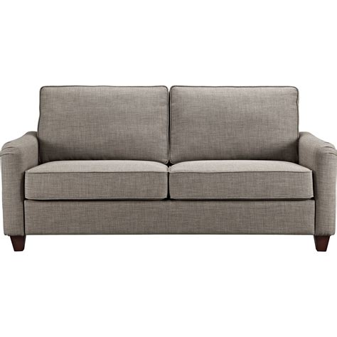Inexpensive Leather Sofas   Cheap Sectionals Feel The Home ...