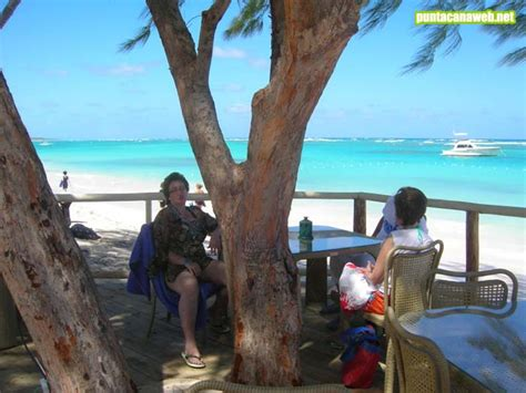 Information about puntacanaweb.net: Punta Cana