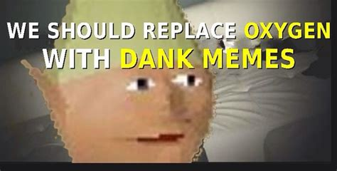 Inhale the memes | Dank Memes | Know Your Meme